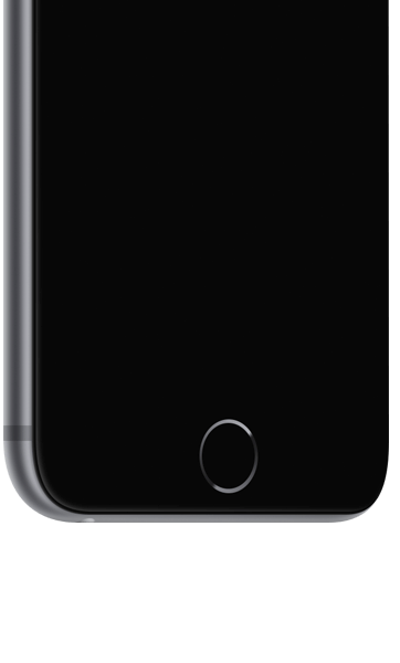 home button iphone 6 plus